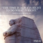 Toyota Historically Black Colleges and Universities Donations Celebrate MLK Jr.